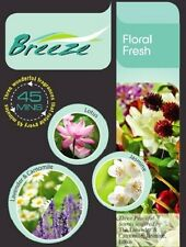 Ambi Pur 3volution Compatible Refill - Breeze Floral Fresh