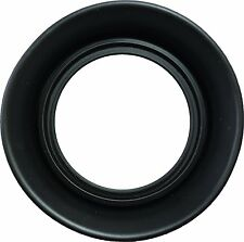 PENTAX Rubber Food RH-RB49 mm 34774 for PENTAX-FA 70-200mmF4-5.6