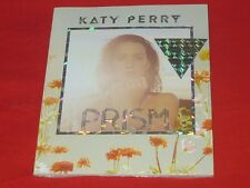 Prism by Katy Perry [Deluxe Edition] Zinepak