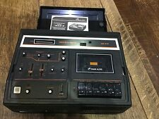Ultra Rare New BNOS Rank Electro Sync 162S-2 Film Synch Tape Player Recorder
