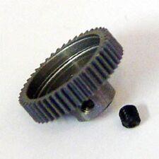 RC254/28T R/C Stuff Coche Parte De Repuesto Aleación 28T Pinion Gear 48DP