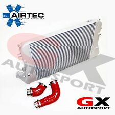 Airtec Golf Mk4 & Seat Leon Mk1 150 Diesel Intercooler Upgrade FMIC Kit