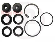 Brake Master Cylinder Repair Kit to fit NISSAN X-TRAIL 2.2 dCi (M1773)