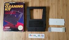 Nintendo NES Cleaning Kit PAL