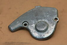 1982 YAMAHA XV920 VIRAGO (#171) CLUTCH CABLE ADJUSTER COVER