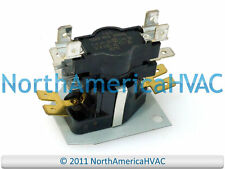 Brand New 8/10/12 KW Heat Sequensor Relay Electric Furnace