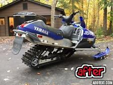*NEW* Drop Bracket Lift Kits - Yamaha Rear Suspension Upgrade *SIMPLE INSTALL*