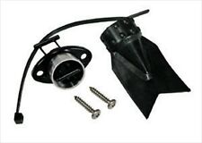 BEC DE CANARD RIVA Quick Drain Assembly, Sea Doo & Yamaha 1.8L Models
