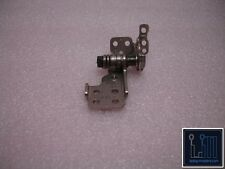 Dell Inspiron 1764 LCD Right Hinge