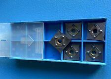 COMATO 5 x Q16ER 2,65-HM P30 TCN Für Sicherungsringe