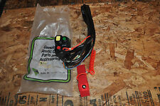Tigershark Arctic Cat  Start Stop Switch  Part # 0609-201