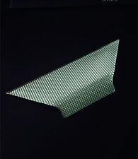 Flos Papillona D Ersatzteil - 2 Stück. Glas metallisiert - Neu&Originalverpackt