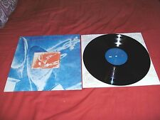 Dire Straits LP On Every Street OIS First Press 1991 Mark Knopfler TOP!!!!!!!!!