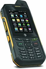 Sonim XP6 AT&T GSM UNLOCKED Android Rugged Waterproof Military Grade XP6700