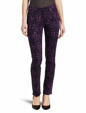 Levi's -Women's Mid Rise Skinny Jeans,  SIZE :   4 , color: Rooftop Print