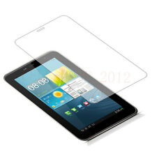 Premium Tempered Glass Screen Protector For Samsung Galaxy Tab 2 7.0 P3100