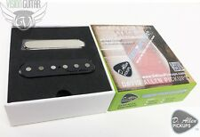 David Allen Pickups - CHEETAHS TELE Pickup Set - Keith Urban Tone