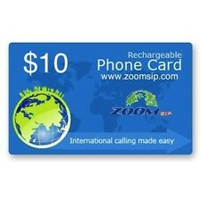 Phone Card, Prepaid Calling Card, International Calls deep discount