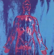 Nirvana - Sliver LP Vinyl SUBPOP
