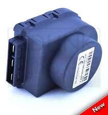 IDEAL MINI C24 C28 & C32 Boiler  Diverter Valve Actuator Motor 172505