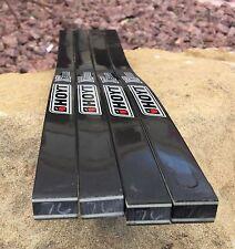 HOYT XT3000 LIMBS 50-60lbs