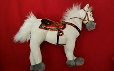 Disney Store Maximus Horse from Tangled
