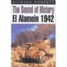 El Alamein 1942 : The Turning Point of the Second World War  -  DORERTY