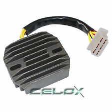 REGULATOR RECTIFIER for KAWASAKI 500 500R EX500R 1987-1993