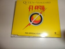 Cd  Flash von Queen (2003) - Single