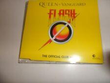 Cd  Flash von Queen (2003) - Single