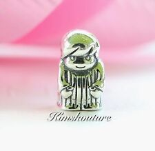 NEW! AUTHENTIC PANDORA CHARM PRECIOUS BOY #791530