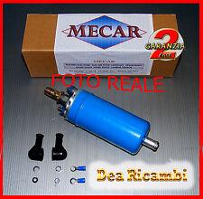 4190 Pompa Elettrica Benzina FIAT UNO 1400 1.4 TURBO ie
