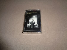 Bill Nelson – A Catalogue of Obsessions - Enigma Cassette Tape - 1989 - EX