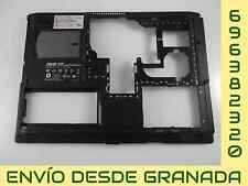 CUBIERTA INFERIOR ASUS X50R BOTTOM COVER 13GNLF1AP054-47B92300