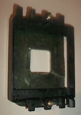 CPU Processor Heat-Sink Fan Retention Module AMD Socket 754 939 940 Base Bracket