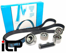 Timing Belt Kit With Dayco Belt Fits: Subaru Forester JDM S/Tb Turbo 96-97 EJ20G