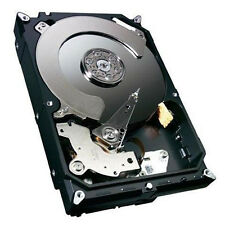 "Seagate HDD Barracuda 2TB Internal Hard Drive 7200RPM 64MB 3.5"" OEM- ST2000DM001"