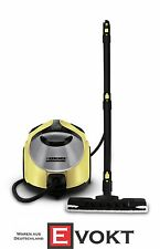 Karcher SC 5.800 C Floor Steam Cleaner 1.439-130.0 GENUINE NEW