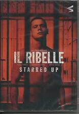 Il ribelle. Starred up (2013) DVD