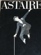 "American Film Institute Life Achivement Award Honoring ""Fred Astaire"" April 1981"