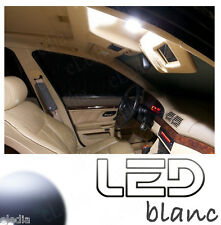 Ford S MAX II 2 Ampoules LED BLANC Miroirs courtoisie Pare soleil