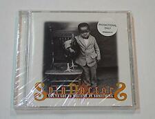 SPIN DOCTORS You've Got To Believe In Something  USA Promo Radio DJ CD  SEALED