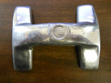 New Indian Chief Battery Clamp 75540 (B)