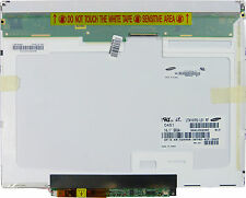 "NEW Dell Inspiron 4000 14.1"" SXGA Matte LTN141P2-L01 With Inverter"