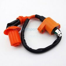 Racing Ignition Coil For Honda XR100R XR200R XR250R XR 100 200 250R Dirt Bike