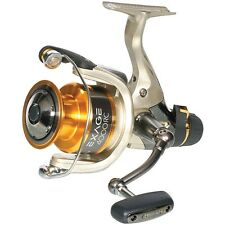 Shimano NEW Exage 4000 RC Single Handle Coarse Fishing Match Reel - EXG4000RC