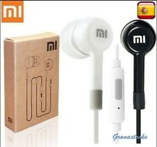 AURICULARES XIAOMI UNIVERSAL PARA PC,MOVILES,TABLETS