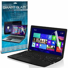 """Retail Packed Laptop Screen Protector For Toshiba Satellite Pro C50-A-1KH 15.6"""""""