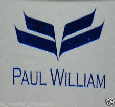 PAUL WILLIAM Boite Etui rigide pour monture Lunettes soleil ou de vue correction