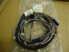 VAUXHALL ZAFIRA RADIO AERIAL WIRING LOOM / HARNESS 24447851  GENUINE NEW PART